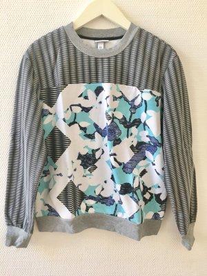Peter Pilotto für Target Sweatshirt