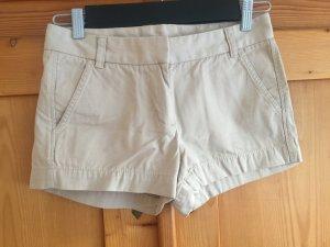 Petit Bateau Hotpants ungetragen!!!! Neu :-) Größe 34
