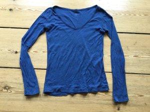 Petit Bateau T-Shirt Gr. 34 (14 ans)