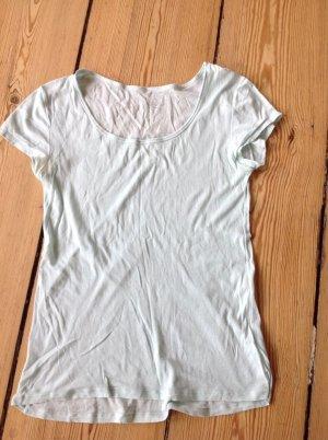 Petit Bateau T-Shirt Gr. XL (42)
