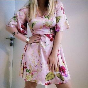 Petite Kleid Vero Moda 38