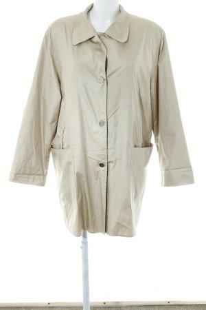 petite mademoiselle Long-Blazer beige Casual-Look