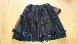 Petticoat fürs Dirndl