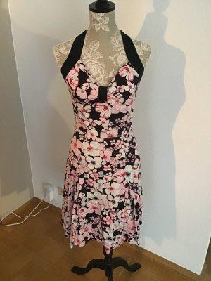 Petticoat-Kleid 50er Jahre Style