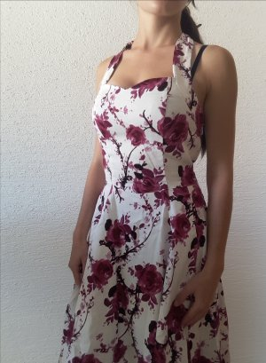 Petticoat-Kleid von H&R London