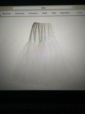 Petticoat von Lilly Brautmoden