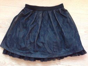 Petticoat von Marc Cain Gr N2, 38, neu