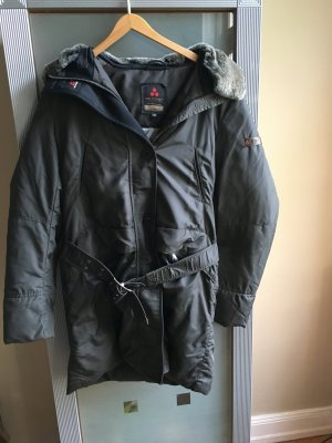 Peuterey Damen Winter Jacke 40/42 IT 46