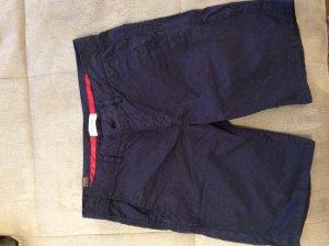 Peuterey Shorts
