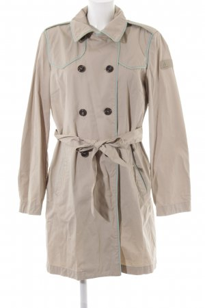 sneakers for cheap c8cd5 75d1b Peuterey Trench Coat multicolored classic style