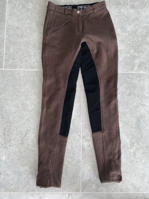 Pfiff Reitsport Pantalone da equitazione multicolore