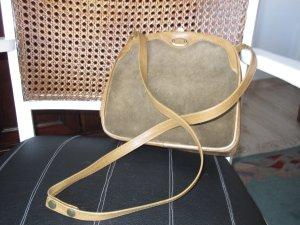 Hochwertige Handtasche  Leder