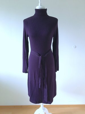 Tchibo / TCM Gebreide jurk veelkleurig