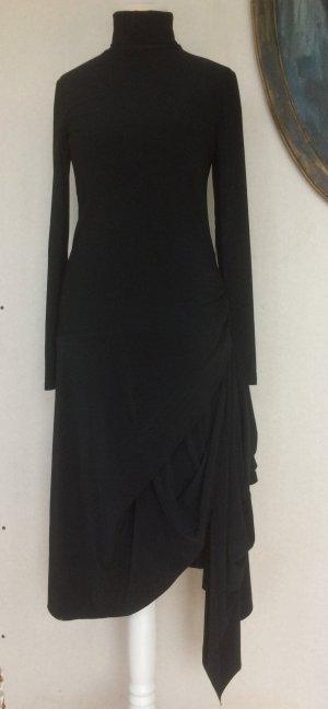 Phantastische Kleid von PELLINI Gr.38
