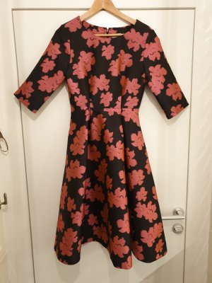 Phantastisches Kleid!