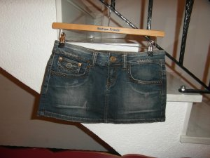 Phard Jeans Rock