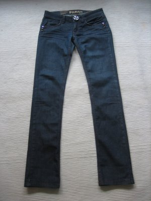 Phard Jeans W27 neu gr. 34/36 xs/s