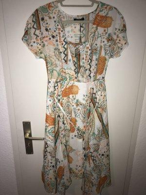 Phard Kleid Sommerkleid XS ungetragen