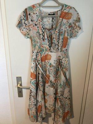 Phard Sommerkleid Kleid S