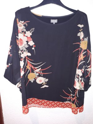 phase eight bluse