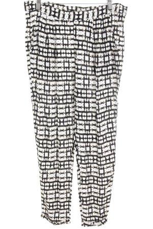 Phase eight Pantalon à pinces gradient de couleur Look de plage