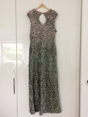 Phase Eight - Collection 8 -- Abendkleid - Pailettenkleid - NEU