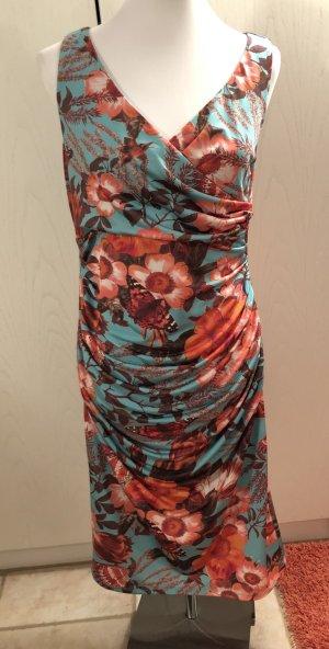 Phase Eight Kleid Größe 42