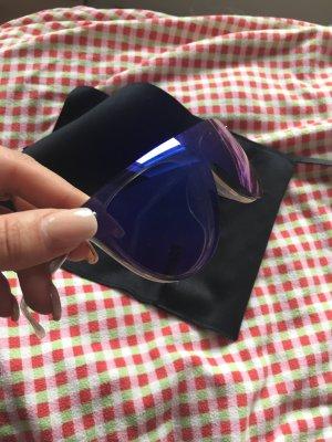 Philip Lim Sonnenbrille
