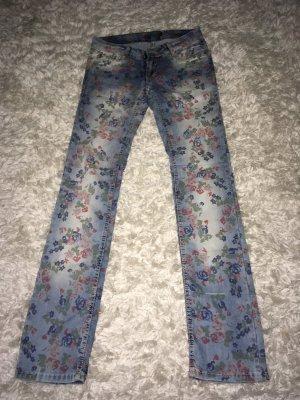 PHILIPP PLAIN Jeans Größe 34