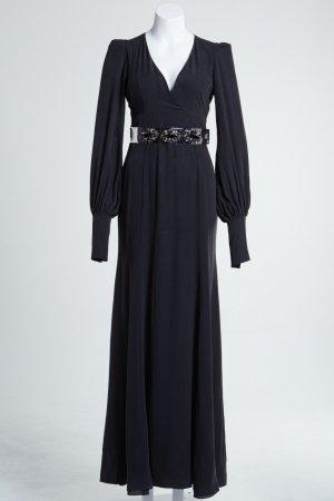 PHILIPP PLEIN Couture Seidenkleid Gr. 36 NEU mit Etikett!
