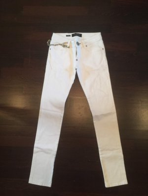 Philipp Plein Couture Slim Jeans