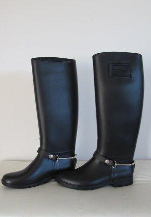 Philipp Plein Wellington laarzen veelkleurig