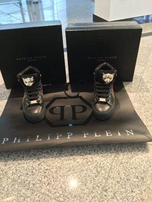 Philipp Plein High Sneaker