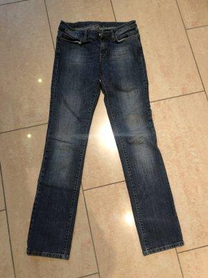 Philipp Plein Jeans Gr M