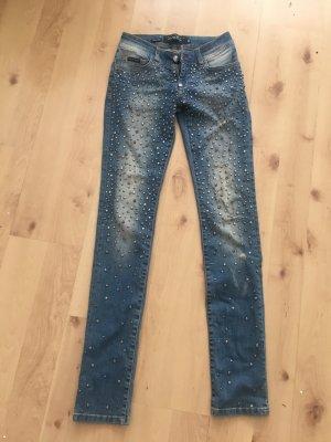 PHILIPP PLEIN Jeans Original