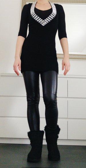 Philipp Plein Pullover/Kleid in Größe S
