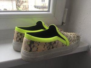 Philipp Plein Schuhe
