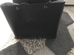 Philipp Plein Shopper