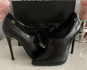 Philipp Plein Stiefelette *NEU* Gr. 37