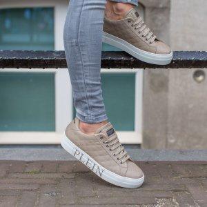 Philipp Plein Walking in wir Sneaker