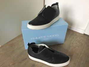 PHILIPPE MODEL Morning Bombay Low Sneaker 40