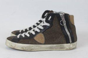Philippe Model Schuhe Gr. 39 Leder