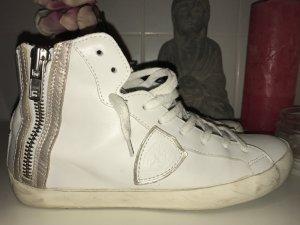 Philippe Model Schuhe Größe 39