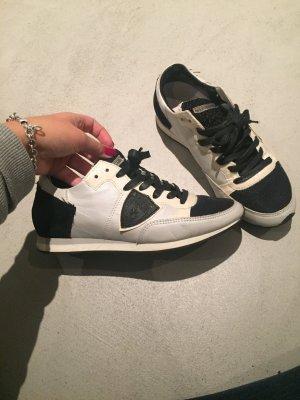 Philippe Model Sneaker 37 Turnschuhe