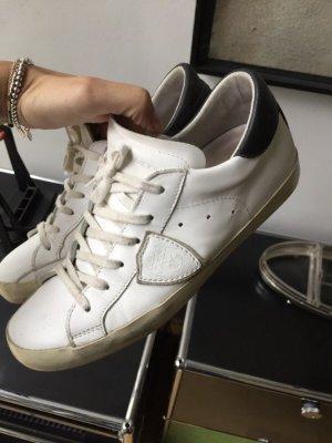 Philippe Model Sneaker 39