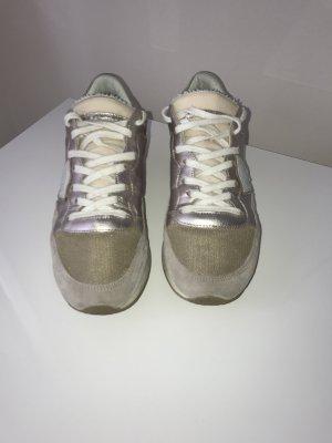 Philippe Model, Sneaker, Gr.38