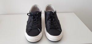 Philippe Model Sneaker Gr.40