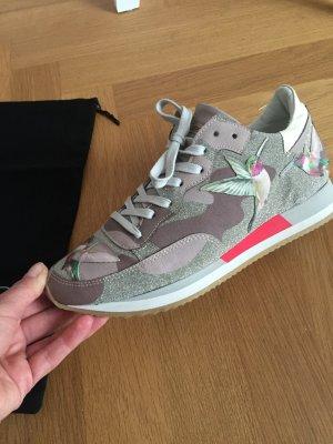 Philippe Model Sneaker, Gr.40, wie neu!