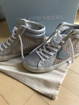 Philippe Model Sneaker Größe 38