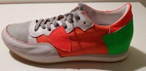 Philippe Model Sneaker Größe 39